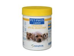 Pet Phos Special Grand Chien