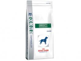 Obesity dog management 14kg
