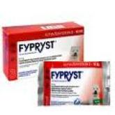 FYPRYST  deparazitare externa caine 2-10 kg / 3 pipete