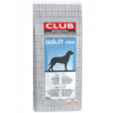ROYAL CANIN Adulți Slim 15kg