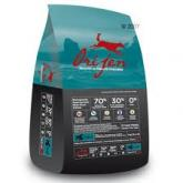 Orijen Dog Adult 13.5Kg