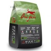 Orijen Senior Dog 13.5Kg