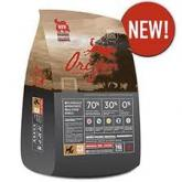 Orijen Dog Red 13.5Kg