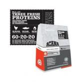 Acana Adult mini 2.27 Kg