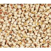 Biscuiti Mini Mix Marrowbonnes 10kg