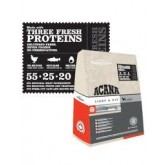 Acana Adult Light & Fit 2.27Kg