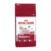 Royal Canin Medium Mature 25