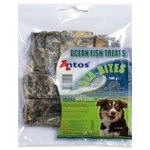fish sea bites  100g