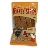Jerkey chicken 20 pcs