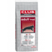 ROYAL CANIN Adult Trad 15kg