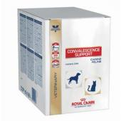 Convalescense support cat 12*100g