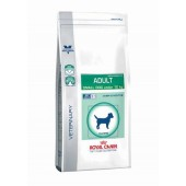 Adult Small Dog 8kg