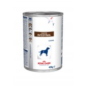 Gastro intestinal dog 400g